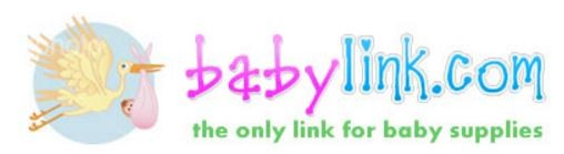 Media Scan for Baby Link Newborns and Prenatals