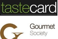 Media Scan for Gourmet Society / Tastecard PD