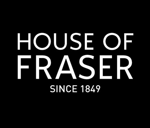 Media Scan for House of Fraser PD