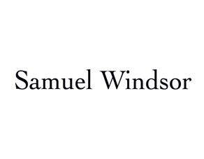 Media Scan for Samuel Windsor CM