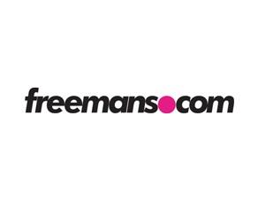 Media Scan for Freeman & Grattan Statements
