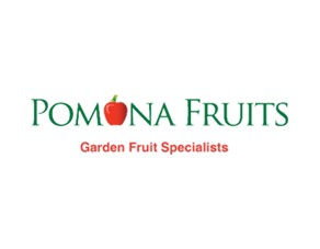 Media Scan for Pomona Fruits