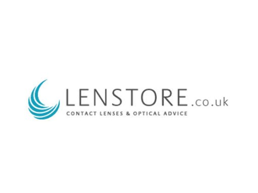 Media Scan for Lenstore Email