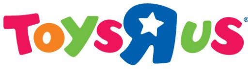 Media Scan for Toys R Us