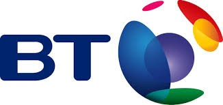 Media Scan for BT Directory Portfolio Digital