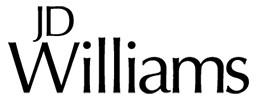 Media Scan for JD Williams CM (Olders)