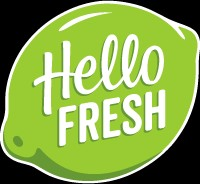 Media Scan for Hello Fresh PD