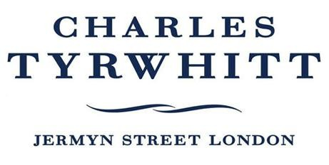 Media Scan for Charles Tyrwhitt PD