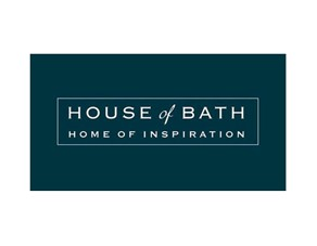 Media Scan for House of Bath CM
