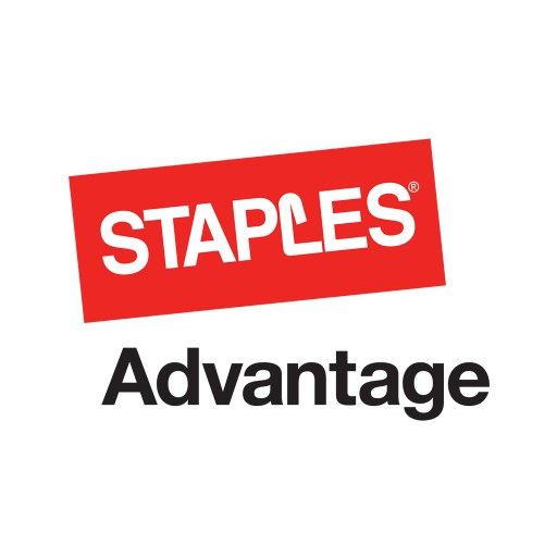 Media Scan for Staples Advantage PIP