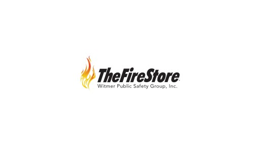 Media Scan for TheFireStore PIP