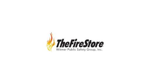 Media Scan for TheFireStore PIP