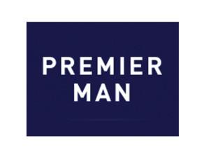 Media Scan for Premier Man CM