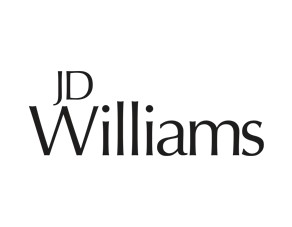 Media Scan for JD Williams Statements