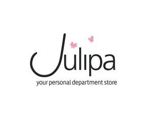 Media Scan for Julipa CM