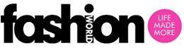 Media Scan for Fashion World CM