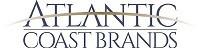 Media Scan for Atlantic Coast Brands