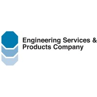 Media Scan for Engineering Services & Products' Greenhouse Catalog