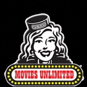 Media Scan for Movies Unlimited