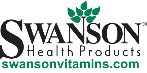 Media Scan for Swanson Health Products Blow-In Program
