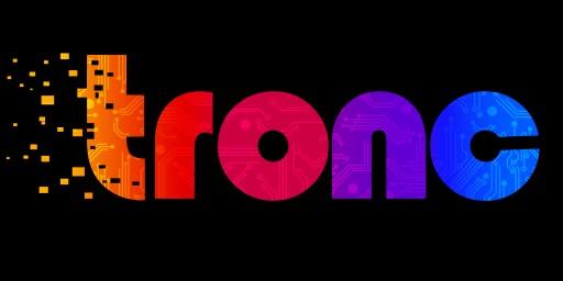 Media Scan for Tronc Partnerships