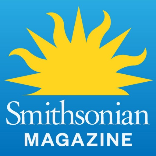 Media Scan for Smithsonian Weekend eNewsletter