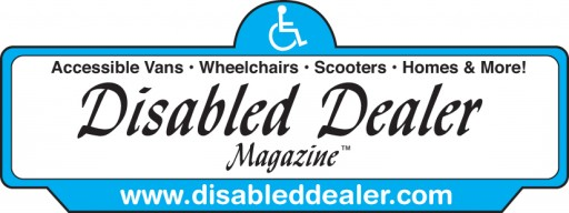 Media Scan for Disabled Dealer