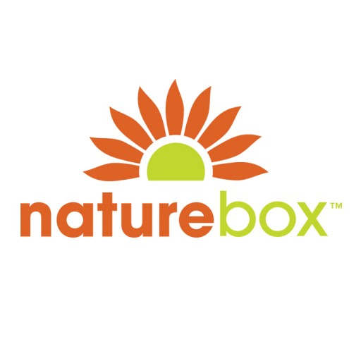 Media Scan for Nature Box PIP