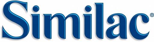 Media Scan for Similac Postnatal Pediatric Kit