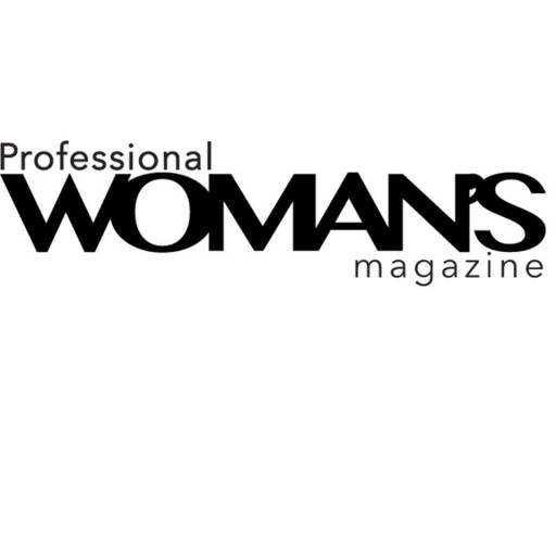 Media Scan for Professional Woman's Magazine