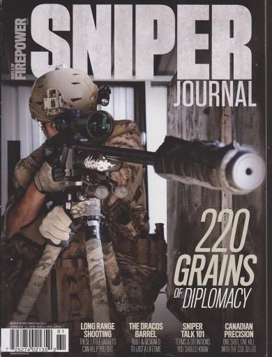 Media Scan for Sniper