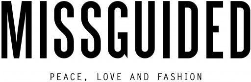 Media Scan for MissGuided PIP