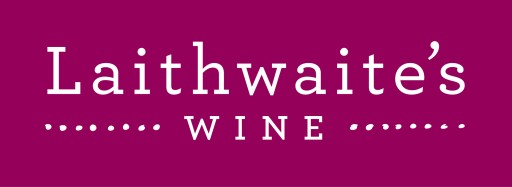 Media Scan for Laithwaites
