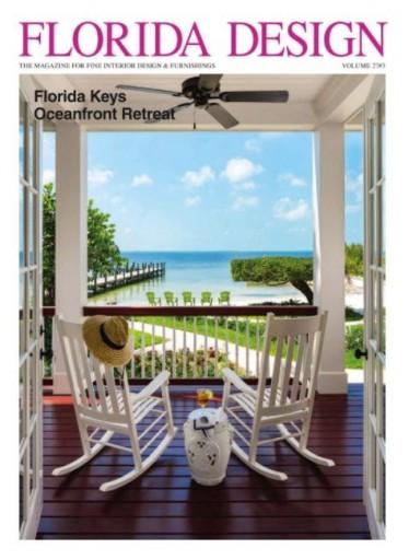 Media Scan for Florida Design