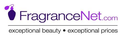 Media Scan for FragranceNET PIP