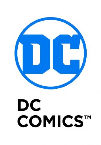 Media Scan for DC Comics