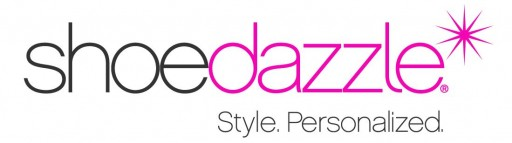 Media Scan for ShoeDazzle PIP