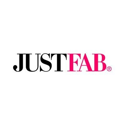 Media Scan for JustFab PIP