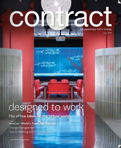 Media Scan for Contract
