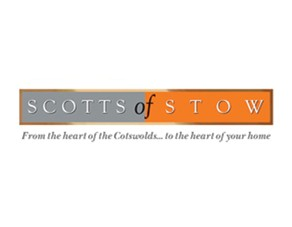 Media Scan for Scotts of Stow CM