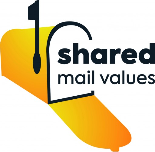 Media Scan for Shared Mail Values