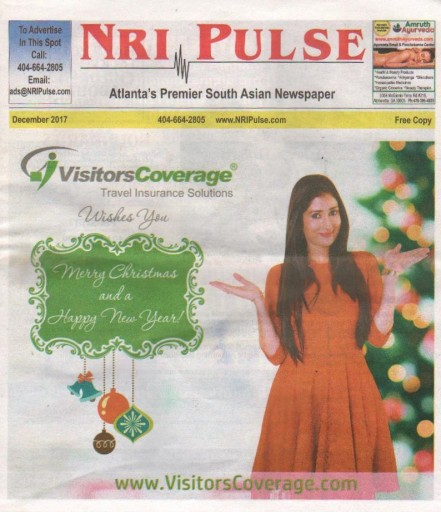 Media Scan for NRI Pulse