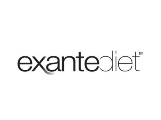 Media Scan for The Hut Group - Diet EXANTE