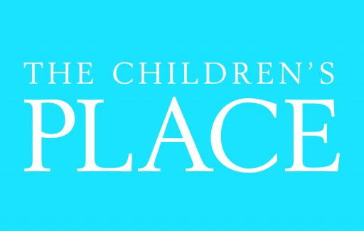 Media Scan for The Children's Place Package Insert Program