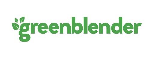 Media Scan for GreenBlender PIP