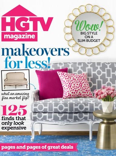 Home Decorating | Elarbee Media