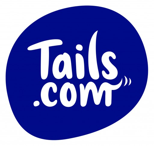 Media Scan for Tails.com PD