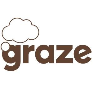 Media Scan for Graze