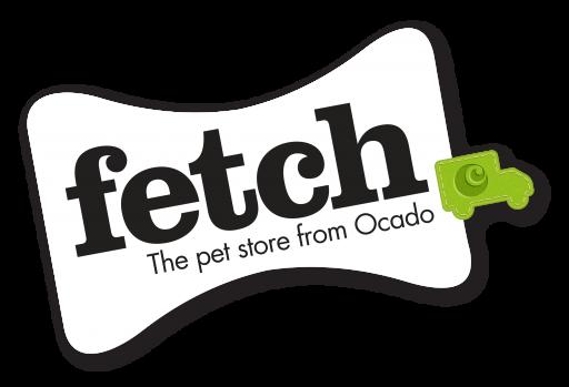 Media Scan for Fetch PDs