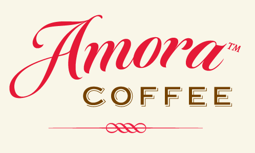 Media Scan for Amora Coffee PIP